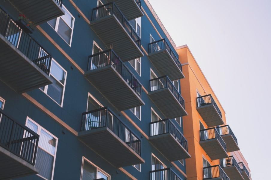 FHA Approval, Condos, Minnesota
