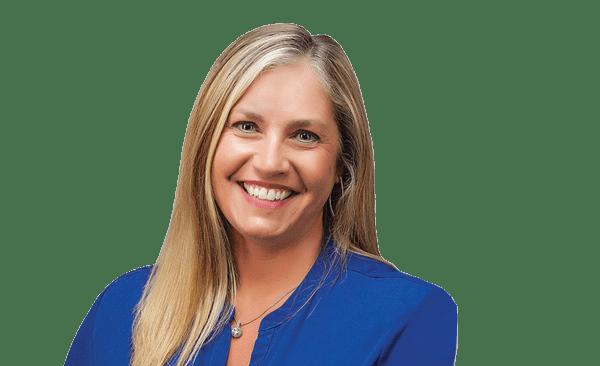 Michele Ramler, Real Estate Agent
